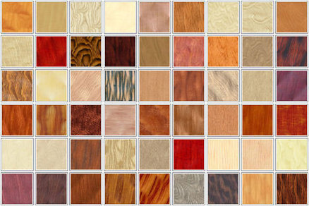 cool-wood-grained-materials-for-sketchup